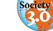 Society 3.0 – from a personal perspective